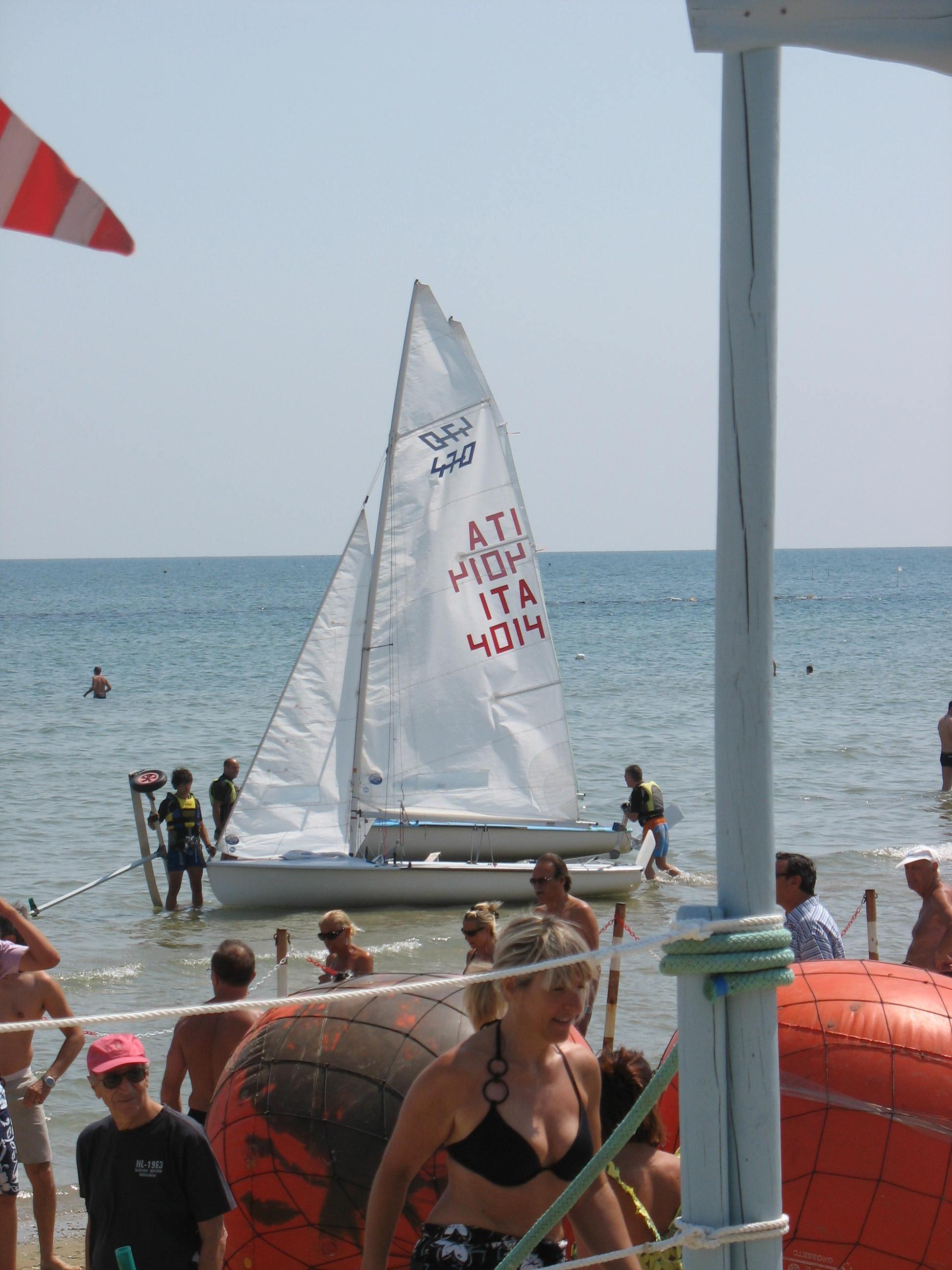 5-torneo-elia-tonelli-27062010-003