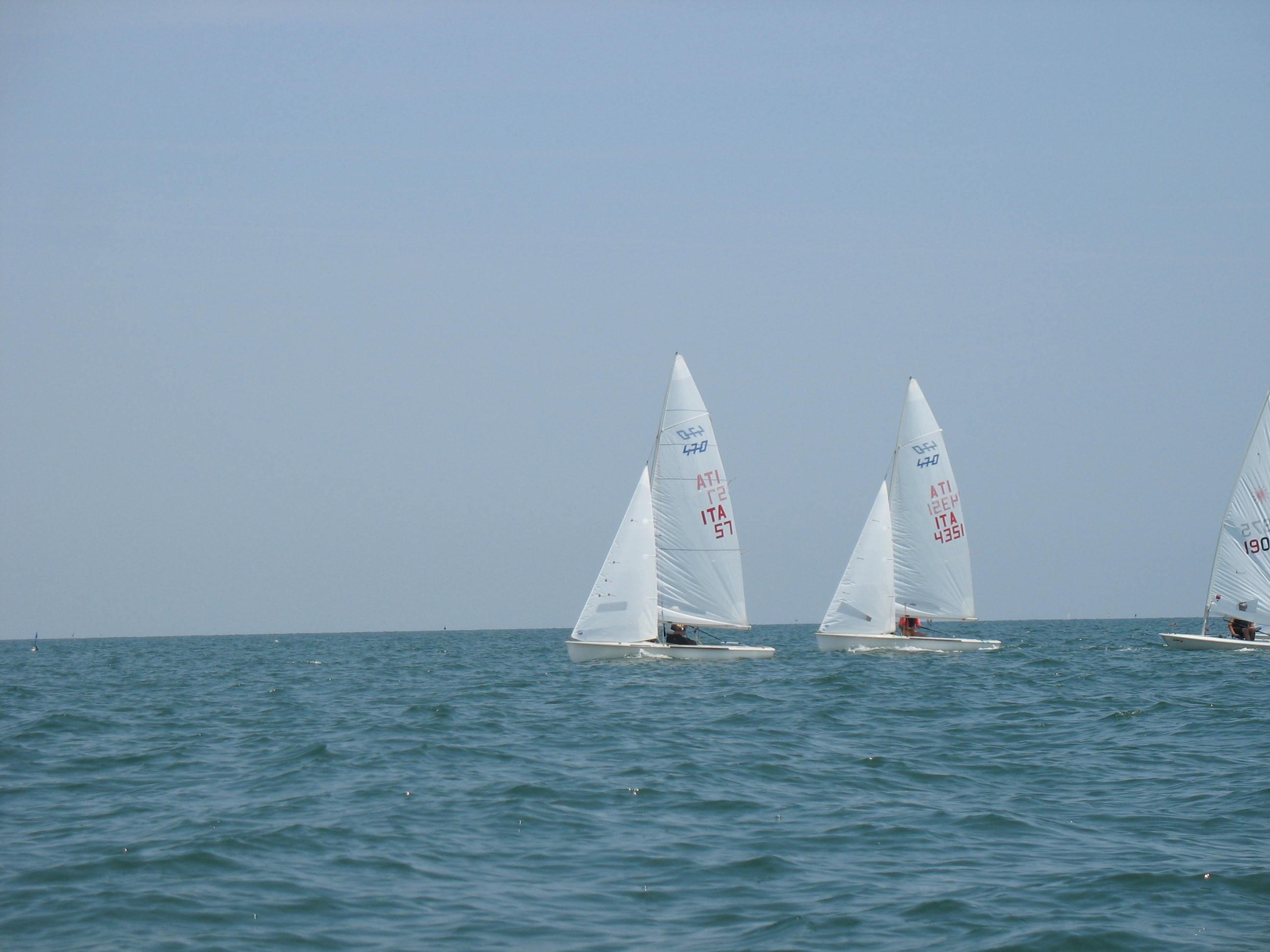 5-torneo-elia-tonelli-27062010-011