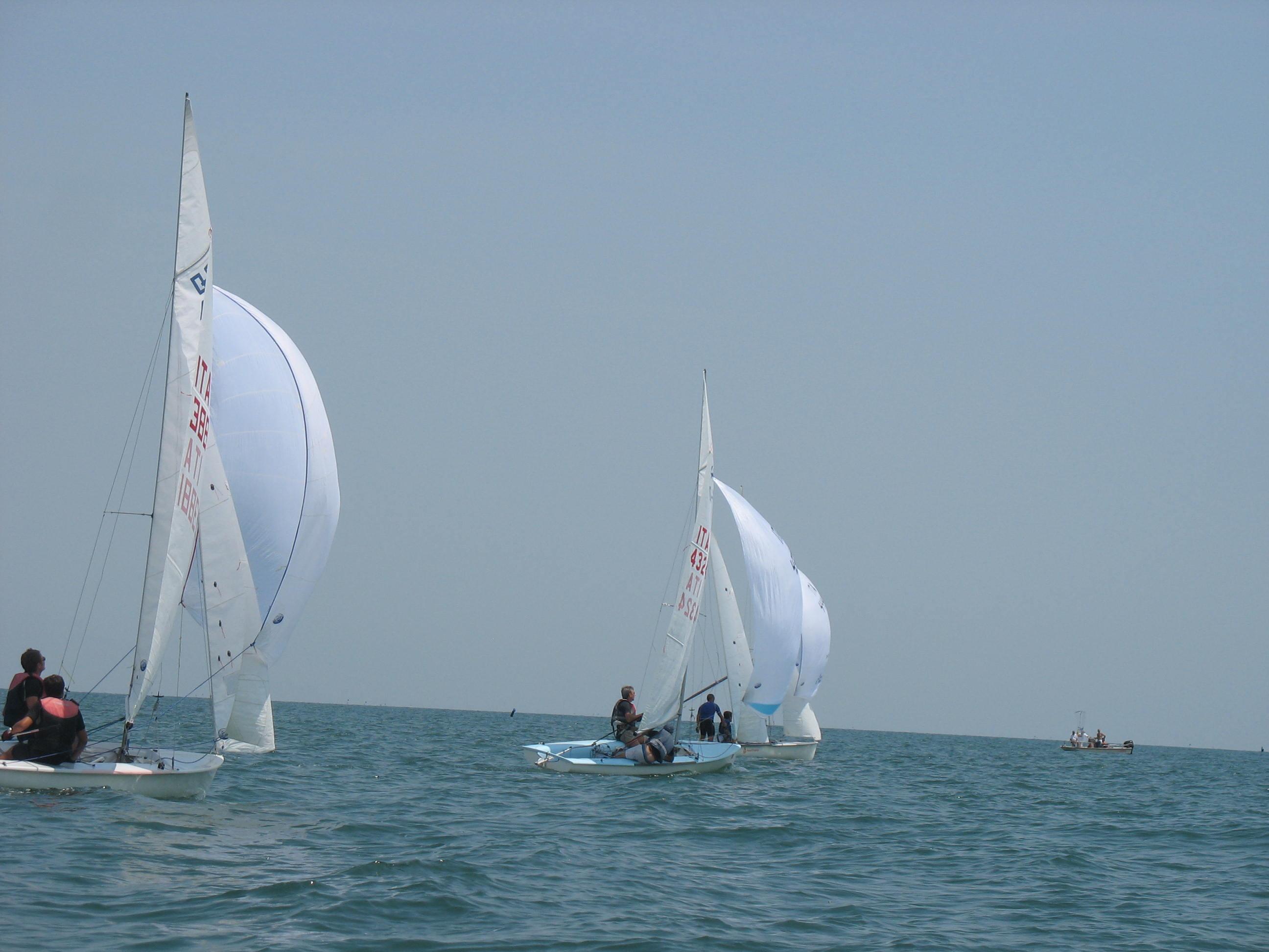 5-torneo-elia-tonelli-27062010-029