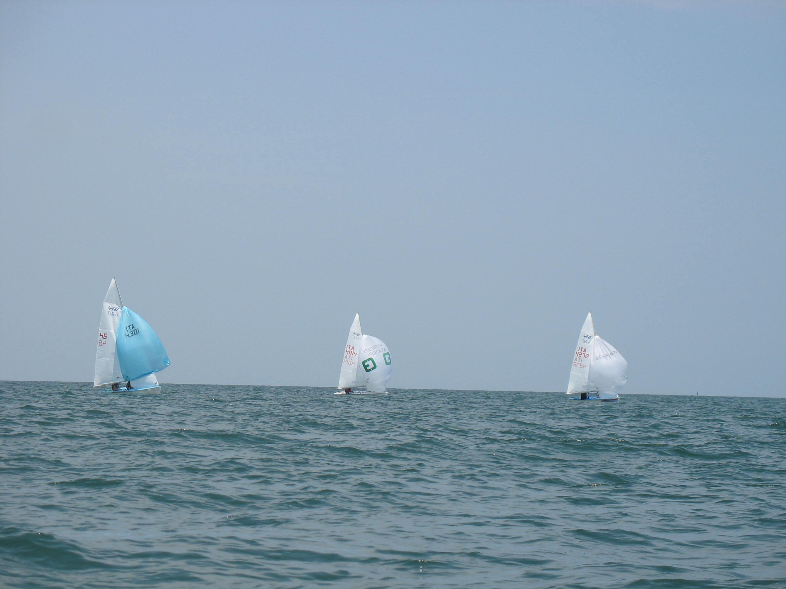5-torneo-elia-tonelli-27062010-031