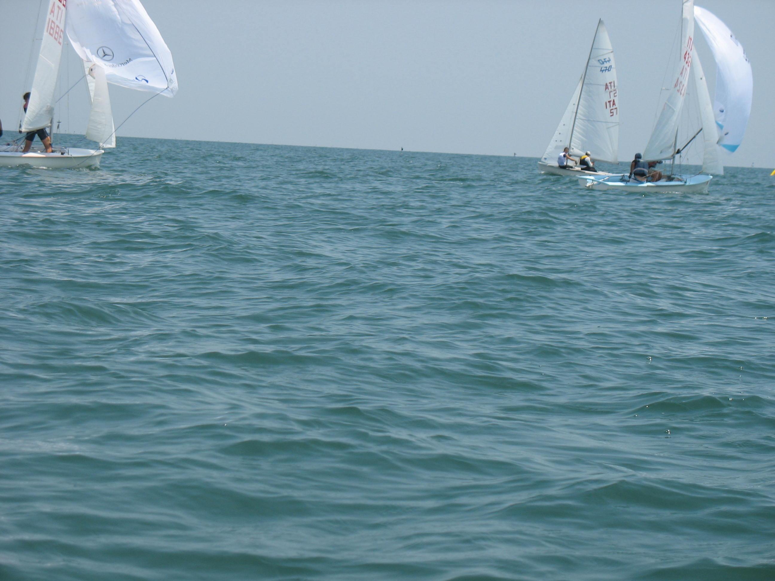 5-torneo-elia-tonelli-27062010-034