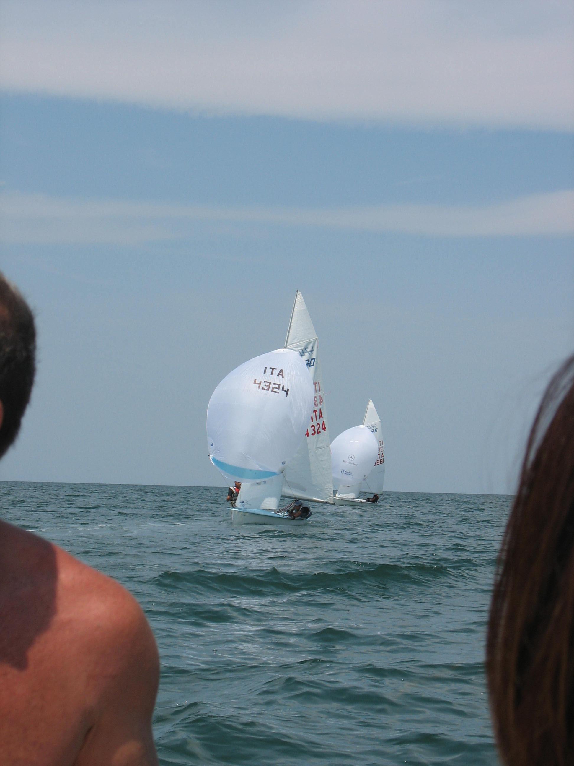 5-torneo-elia-tonelli-27062010-049