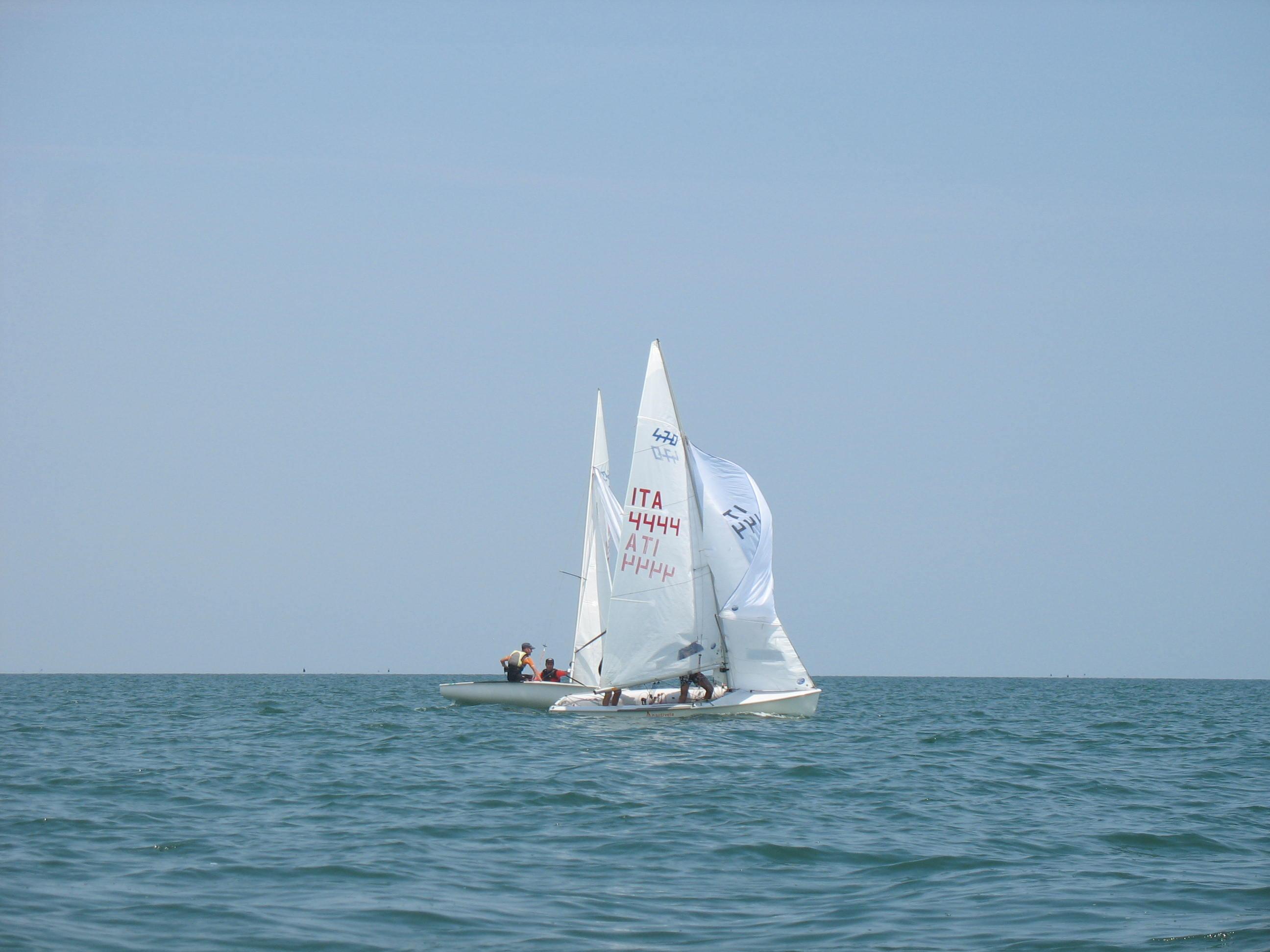 5-torneo-elia-tonelli-27062010-052