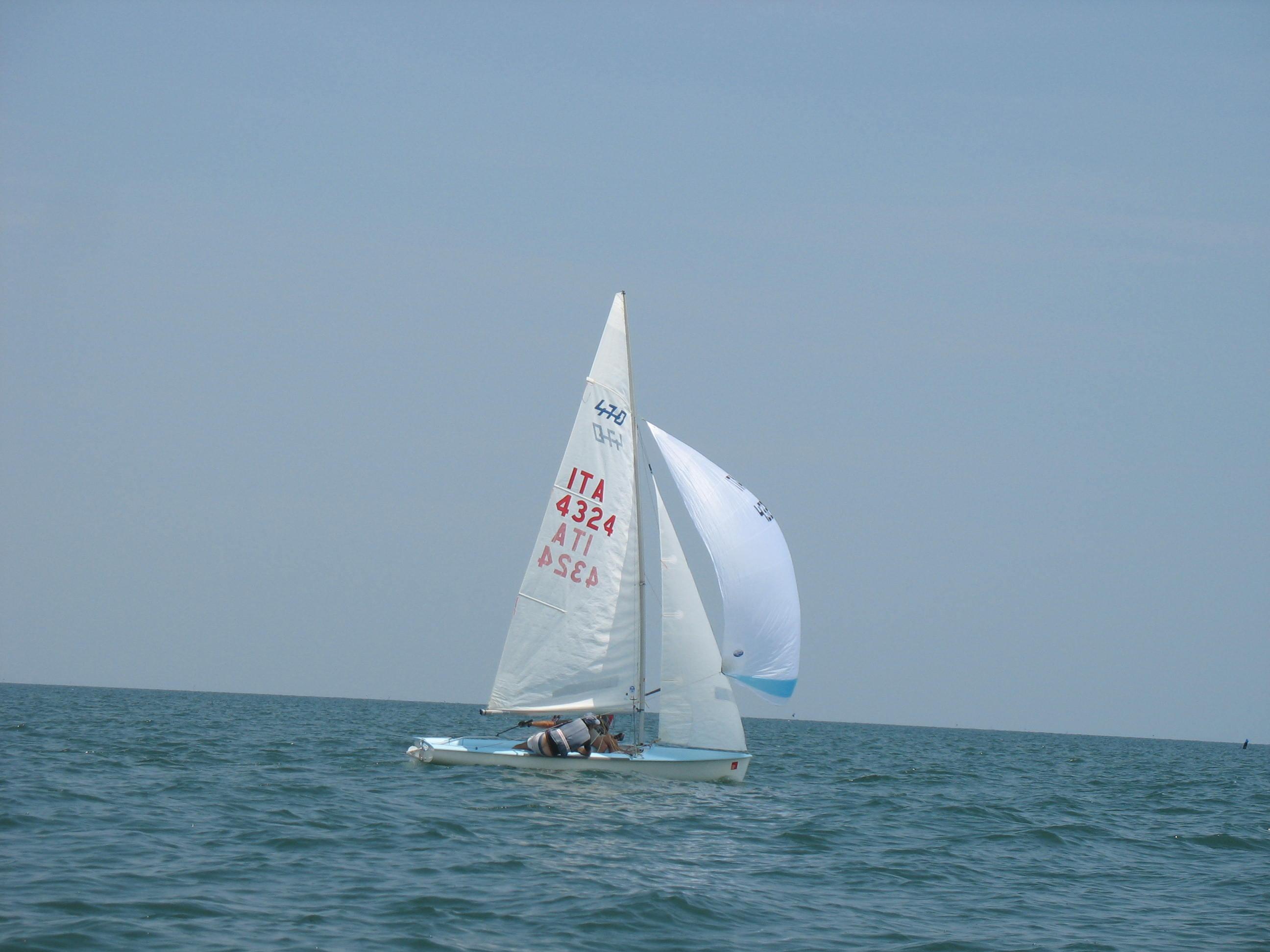 5-torneo-elia-tonelli-27062010-056