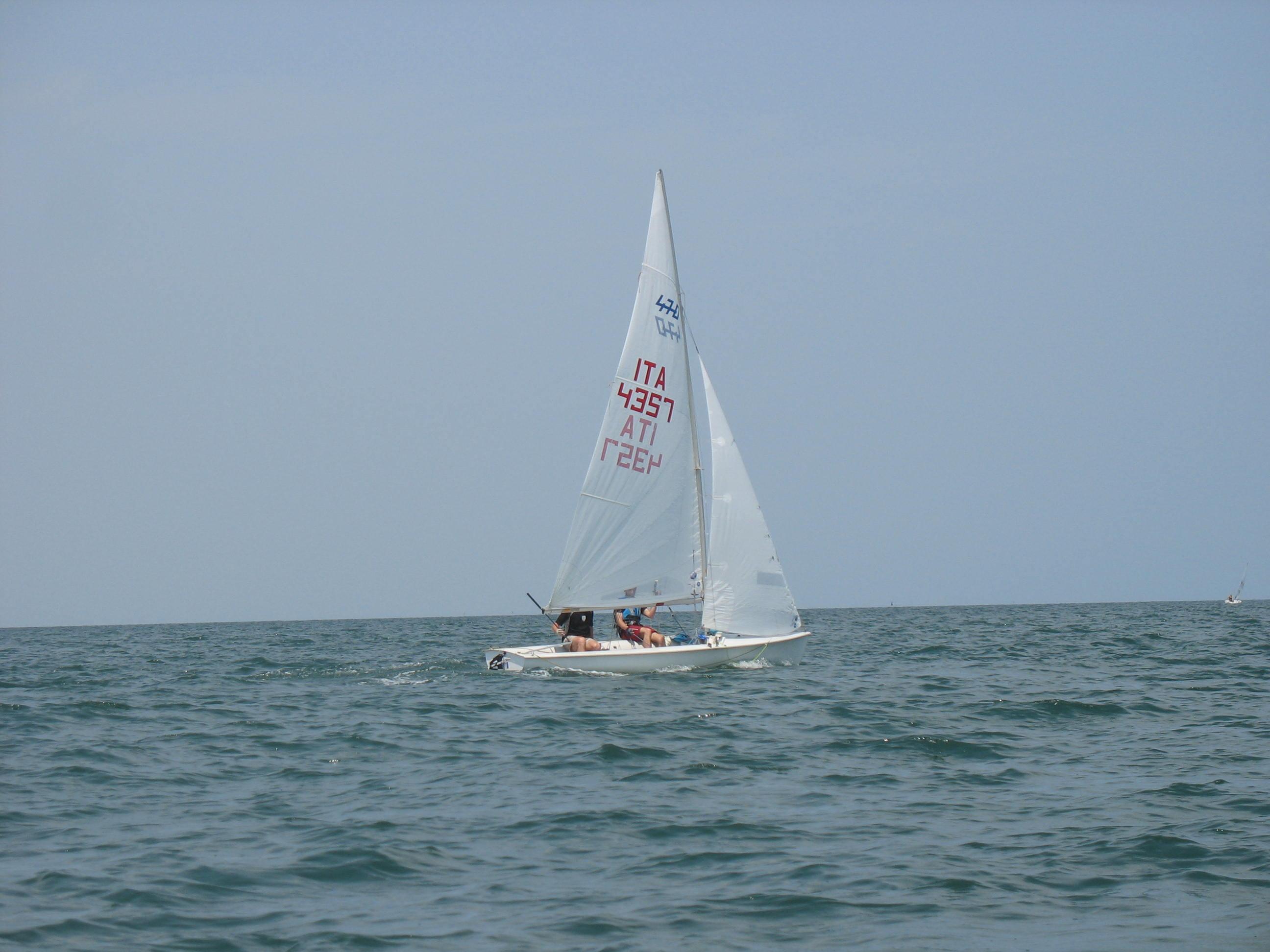 5-torneo-elia-tonelli-27062010-061