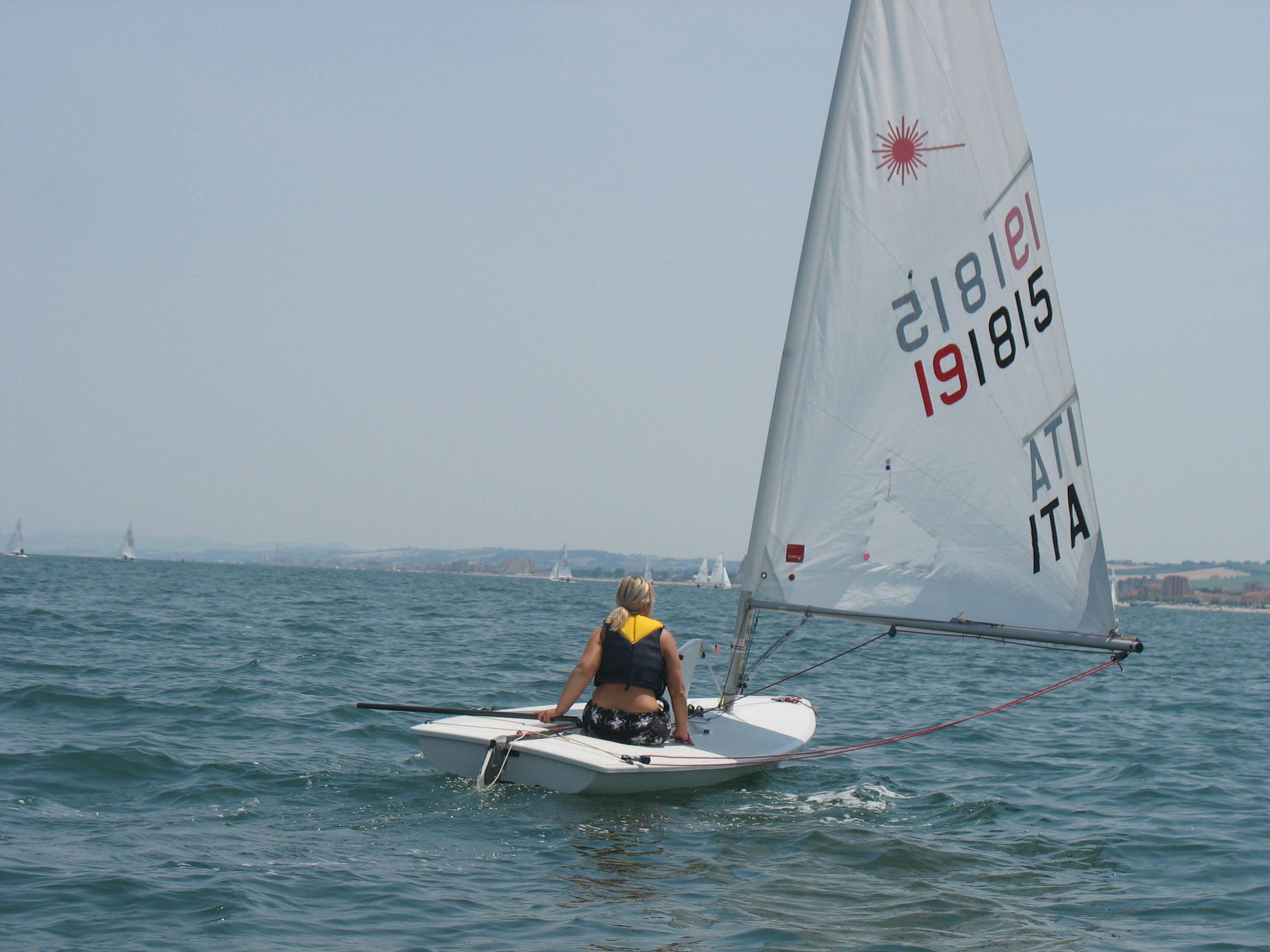 5-torneo-elia-tonelli-27062010-062