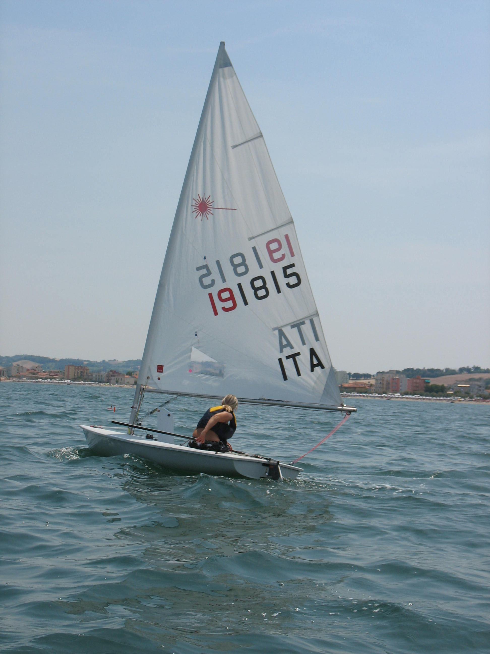 5-torneo-elia-tonelli-27062010-076