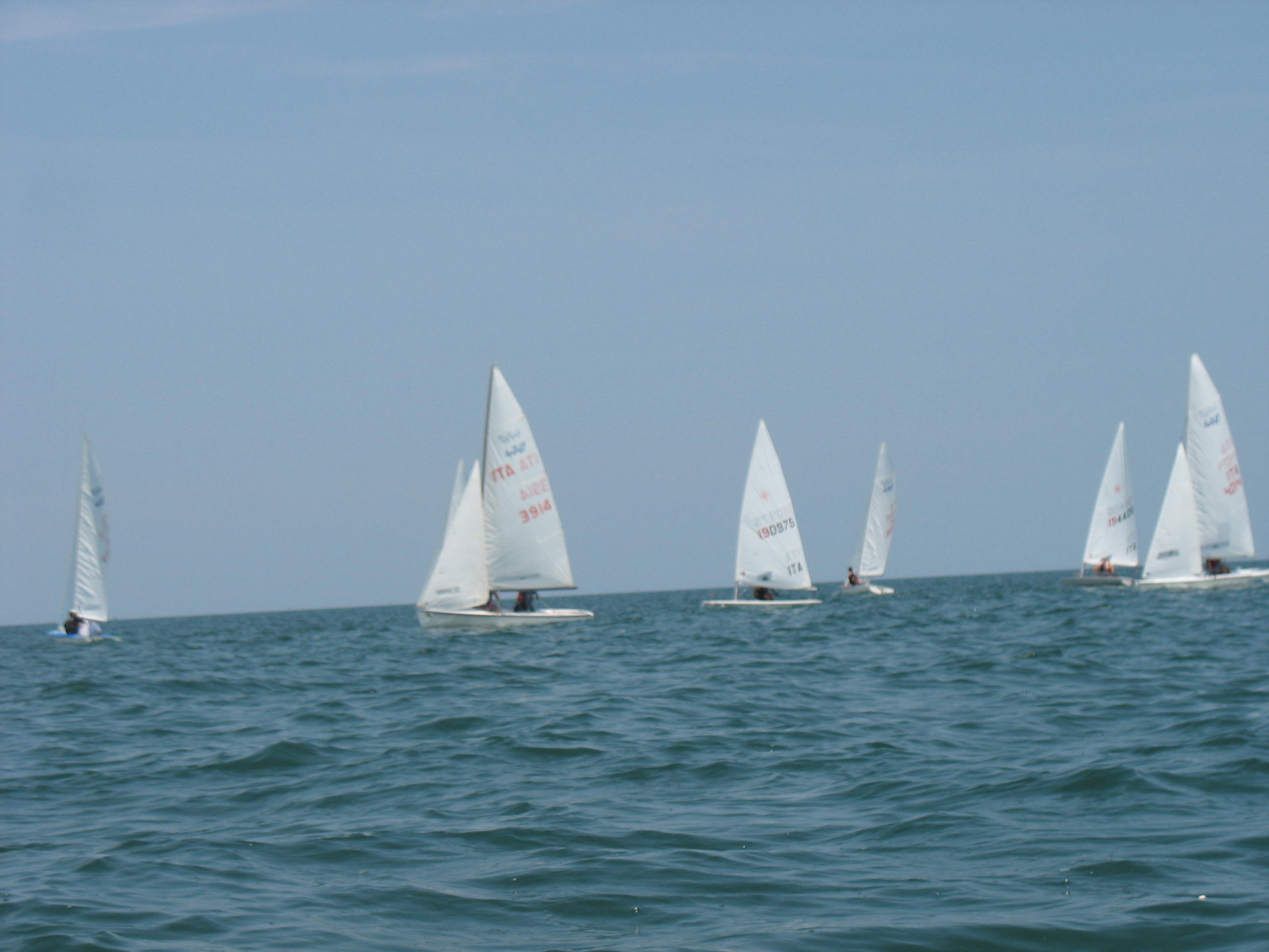 5-torneo-elia-tonelli-27062010-081