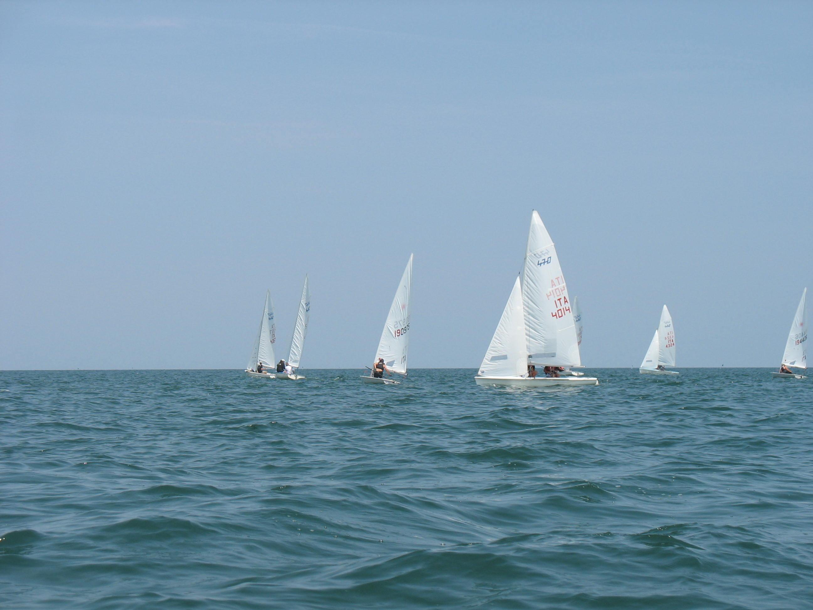 5-torneo-elia-tonelli-27062010-083