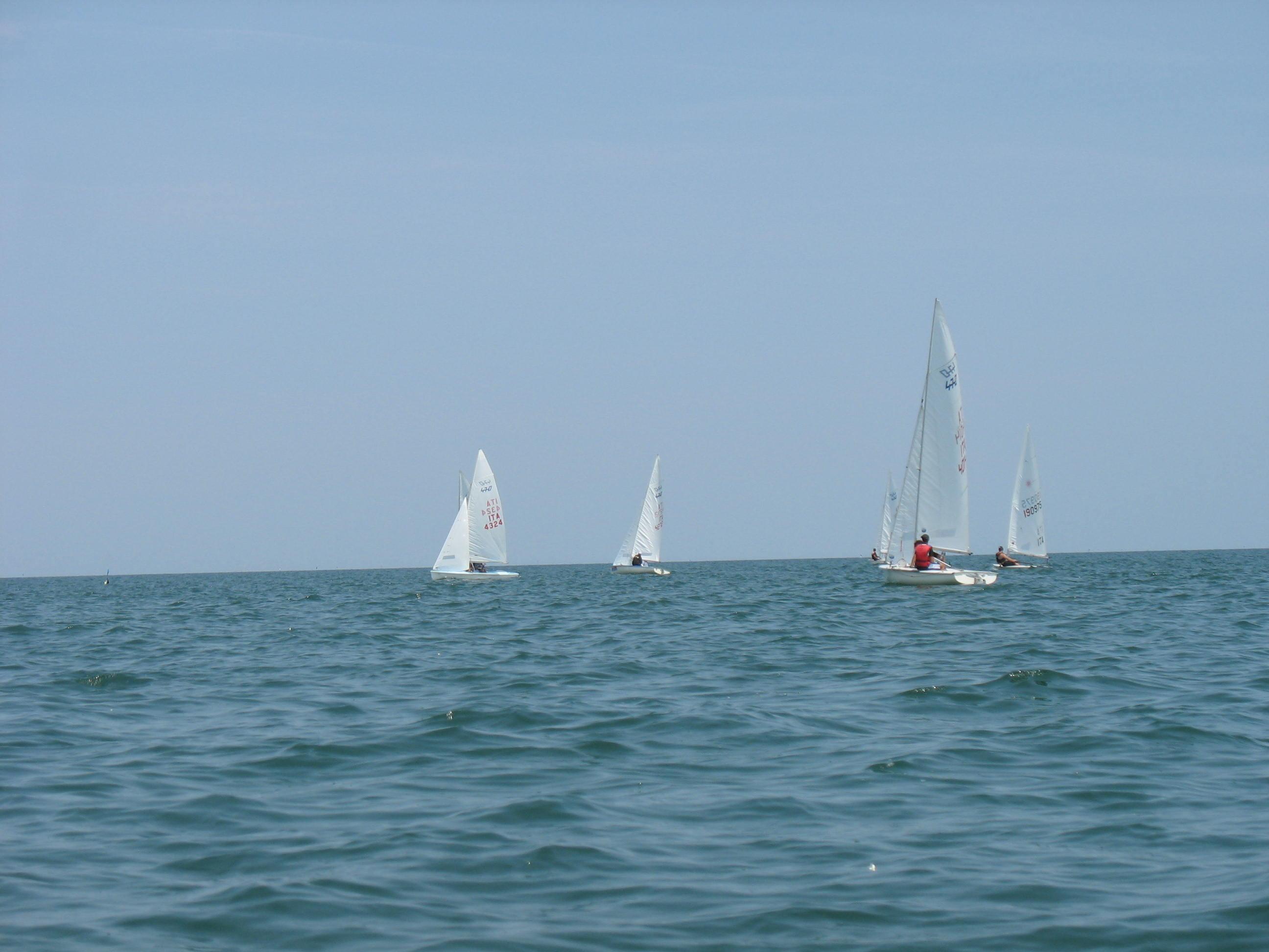 5-torneo-elia-tonelli-27062010-085