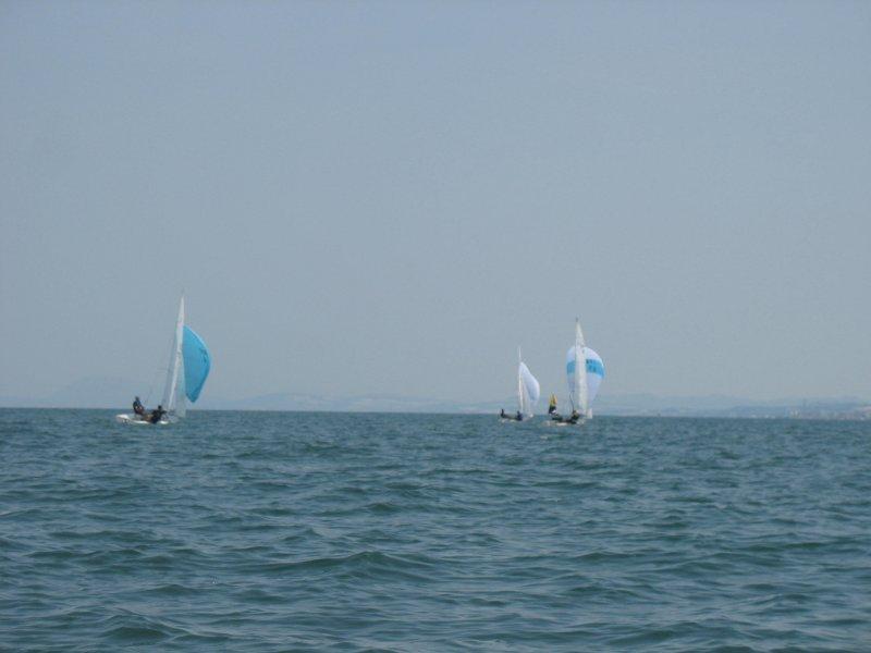 5-torneo-elia-tonelli-27062010-097