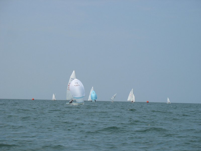 5-torneo-elia-tonelli-27062010-113