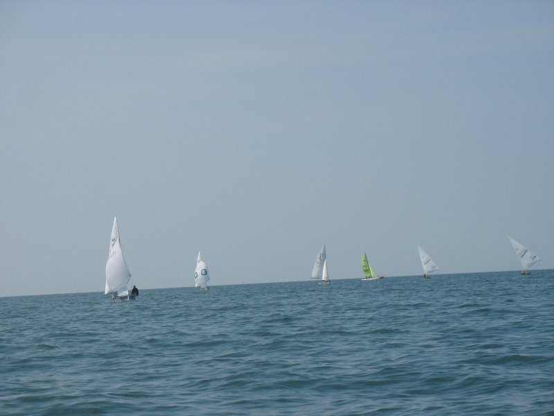 5-torneo-elia-tonelli-27062010-175