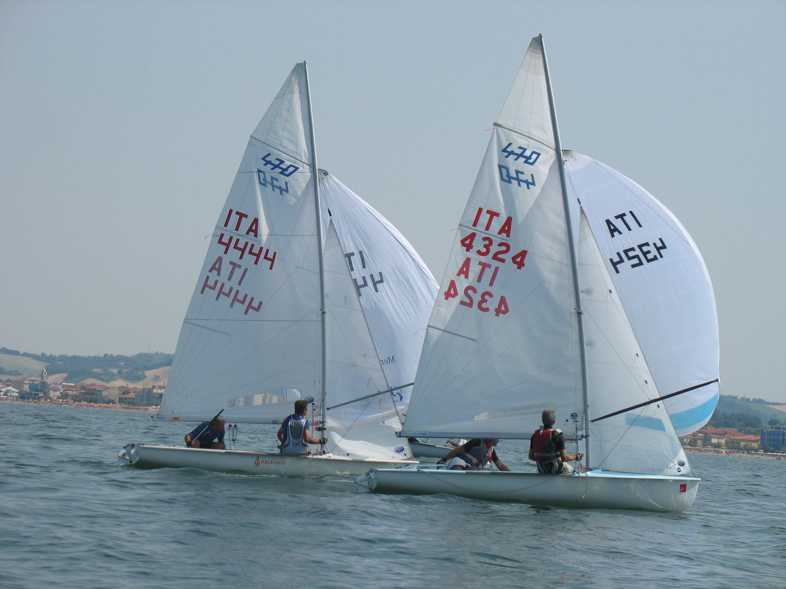 5-torneo-elia-tonelli-27062010-194