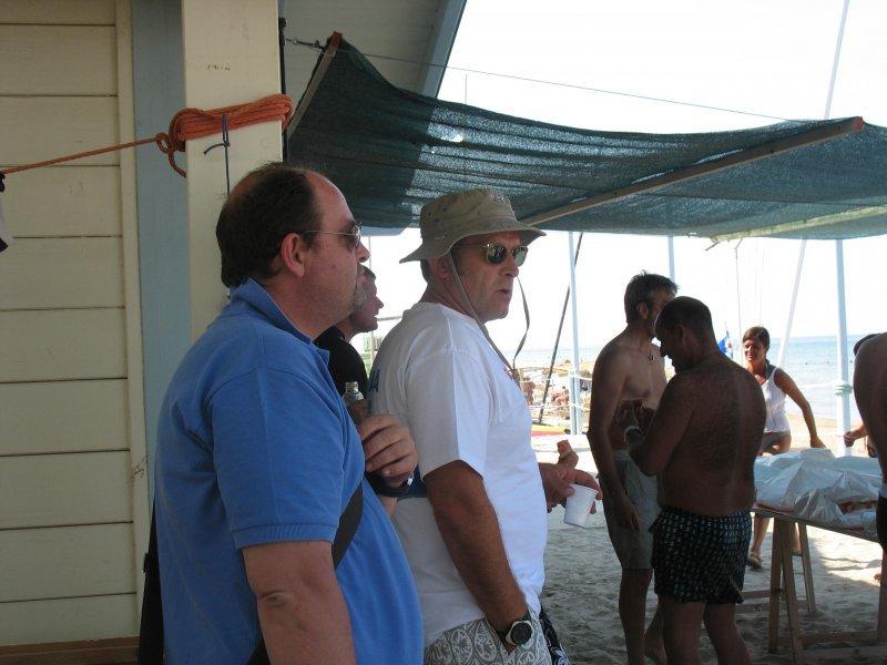 5-torneo-elia-tonelli-27062010-202